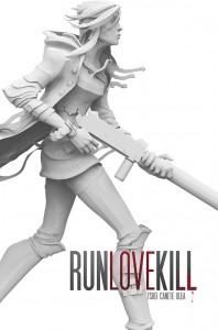 runlovekill1