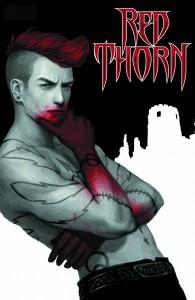 redthorn1
