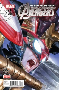 anad avengers 3