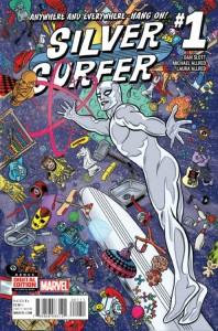 silver surfer1