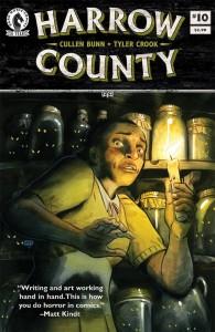 harrow county 10