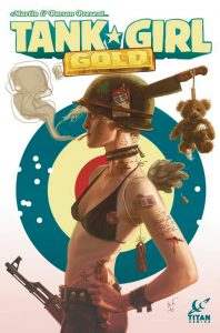 tank-girl-gold