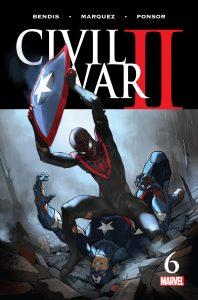 civil-war-6